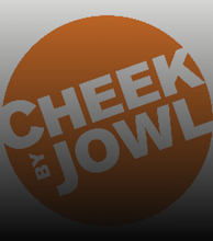 Cheek by Jowl artist photo