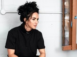 Hannah Wants artist photo