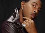Ludacris artist photo