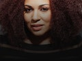 Chantae Cann, Becca Stevens event picture