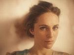 Agnes Obel artist photo