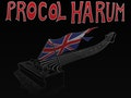 Procol Harum event picture