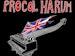 Procol Harum event picture