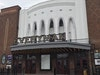 Everyman Cinema Barnet photo