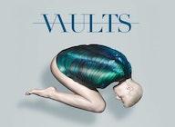 Vaults artist photo