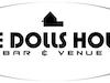 The Dolls House photo