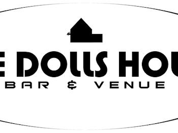 The Dolls House venue photo