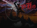 DIIO - A Tribute to Ronnie James Dio event picture