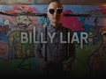 Billy Liar Full Band Album Release event picture