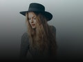 Jo Harman, Oli Rockberger event picture