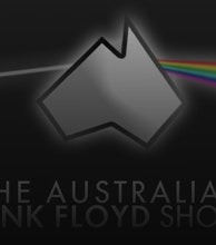 The Australian Pink Floyd artist photo