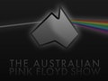 30 Years Of Celebrating Pink Floyd: The Australian Pink Floyd event picture