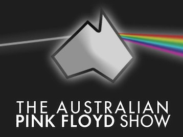 Live from Jodrell Bank: The Australian Pink Floyd + Hawkwind + The Time & Space Machine + The Lucid Dream picture