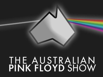 All That You Love World Tour 2019: The Australian Pink Floyd picture