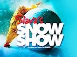 Slava's Snow Show artist photo