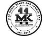 MK11 Live Music Venue & Sports Bar photo