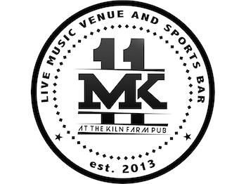 MK11 Live Music Venue & Sports Bar venue photo