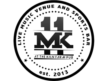 MK11 Live Music Venue & Sports Bar picture