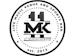 MK11 Presents - Bob Marley Tribute event picture
