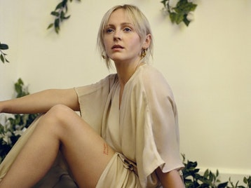 Laura Marling picture