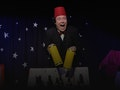 Just Like That! The Tommy Cooper Show event picture