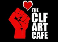 CLF Art Cafe (Block A, Bussey Building) artist photo