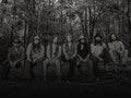 Whiskey Myers event picture