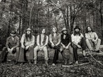 Whiskey Myers artist photo