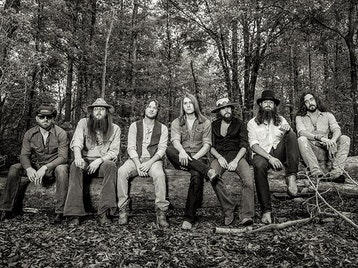 Whiskey Myers picture