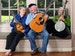 Tom Paxton & The  Donjuans event picture