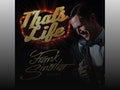 That's Life - The Frank Sinatra Story event picture