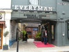 Everyman Cinema Hampstead photo