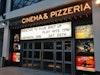 Everyman Cinema Leeds photo