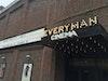 Everyman Cinema Reigate photo