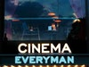 Everyman Cinema Walton photo
