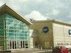IMC Multiplex Ballymena photo