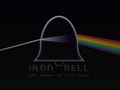 Iron Bell - The Music Of Pink Floyd event picture