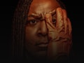 Facing The Beast: Reginald D Hunter event picture