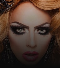 Alyssa Edwards artist photo