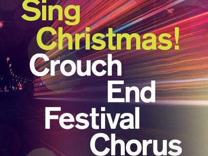 Crouch End Festival Chorus Tour Dates