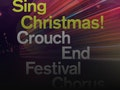 Home Alone In Concert: Cinematic Sinfonia, Crouch End Festival Chorus event picture