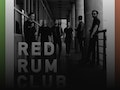 Red Rum Club event picture