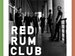 Red Rum Club, The Jackobins, Life At The Arcade event picture