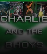 Charlie And The Bhoys artist photo