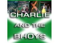 Charlie And The Bhoys artist photo