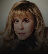 Stevie Nicks artist photo