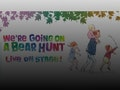 We're Going On A Bear Hunt (Touring) event picture