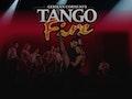 Tango Fire event picture
