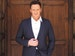 Songs From The Heart: Russell Watson event picture