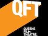 Queens Film Theatre photo